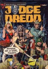 Judge Dredd (Aredit) -3- Judge Dredd 3