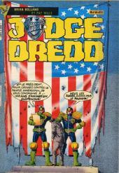 Judge Dredd (Aredit) -4- Judge Dredd 4