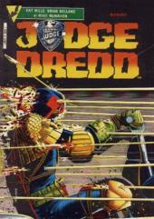 Judge Dredd (Aredit)