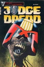Judge Dredd (Aredit) -7- Judge Dredd 7