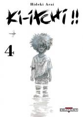 Ki-Itchi !!