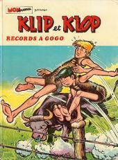 Klip et Klop