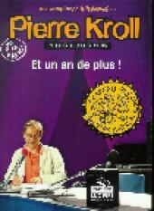 (AUT) Kroll -2005- Petits Textes 2005