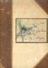 (AUT) Froud - Le livre de fées séchées de Lady Cottington