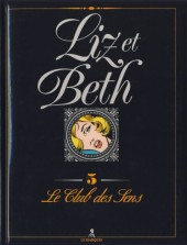 Liz et Beth
