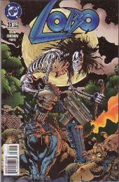 Lobo (1993) -33- Lobo 33