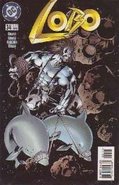 Lobo (1993) -34- Lobo 34