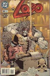 Lobo (1993) -36- Lobo 36