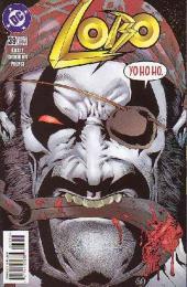 Lobo (1993) -39- Lobo 39