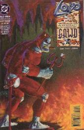 Lobo: A contract on God (1994) -3- A contract on gawd 3