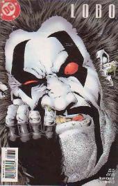 Lobo (1993) -46- Lobo 46