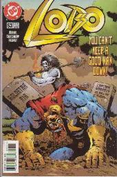 Lobo (1993) -53- Lobo 53