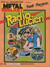 Lucien -1a82- Radio Lucien