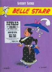Lucky Luke -64FL- Belle Starr