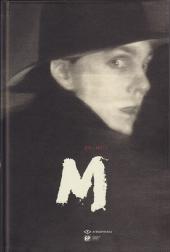 M (Muth) - M