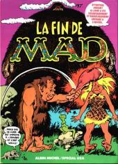 Mad -5- La fin de MAD