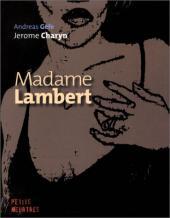 Madame Lambert