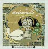 Mademoiselle (Rollin) -1- Manuel de la célibataire