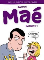 Maé -1- Saison 1