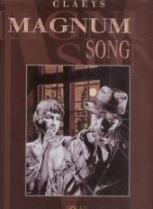 Magnum Song - Tome a