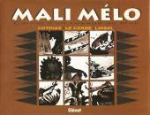 Mali mélo - Mali Mélo - carnet d'un voyage au Mali
