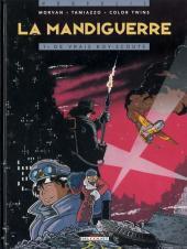 Mandiguerre (La)
