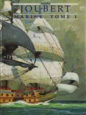 Marine (Joubert) -1- Marine