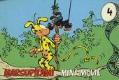 Marsupilami (Mini Movie) -4- Volume 4