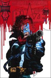 Marvel Comics Presents Vol.1 (Marvel Comics - 1988) -146- Siege of darkness part 14 :mask
