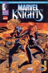 Marvel Knights (1re série) -6- Marvel Knights 6