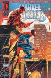 Marvel Knights (1re série) -8- Marvel Knights 8