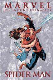 Marvel (Les incontournables) -1- Spider-Man