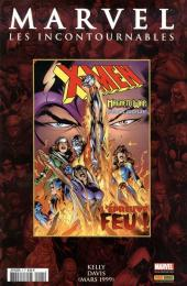 Marvel (Les incontournables) -5'- Tome 5