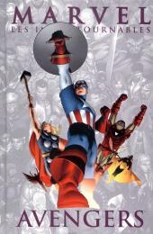 Marvel (Les incontournables) -6- Avengers