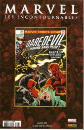 Marvel (Les incontournables) -7'- Tome 7