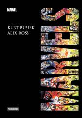 Marvels - Tome 1b2009