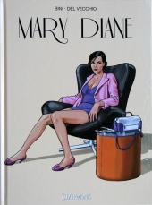 Mary Diane - Mary diane