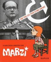 Marzi -INT1- 1984-1987