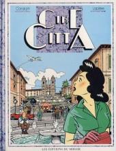 Mauro Caldi -2- Cine Citta