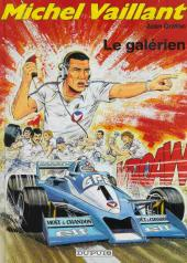 Michel Vaillant -35b1994- Le galérien