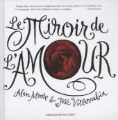 Le miroir de l'amour - Le miroir de l'Amour