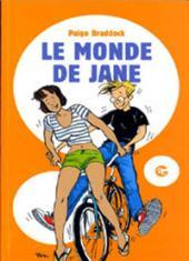 Monde de Jane (Le)