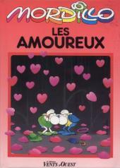 (AUT) Mordillo -81- Les amoureux