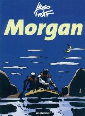 Morgan (Pratt) - Morgan