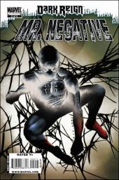 Mr. Negative -2- Battle for Chinatown