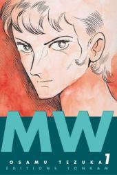 MW -1- Tome 1