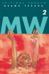 MW -2- Le traquenard