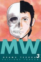 MW -3- Perversions