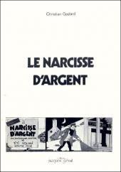 Narcisse d'argent -TL- Le Narcisse d'argent