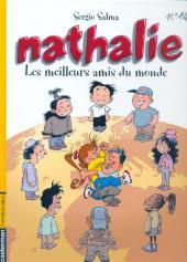 Nathalie -14- Les meilleurs amis du monde